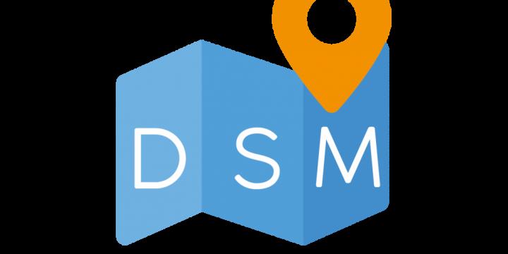 DSM Summer School postponed to October 2020
