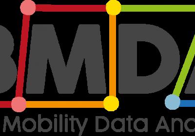 Workshop on Big Mobility Data Analytics 21